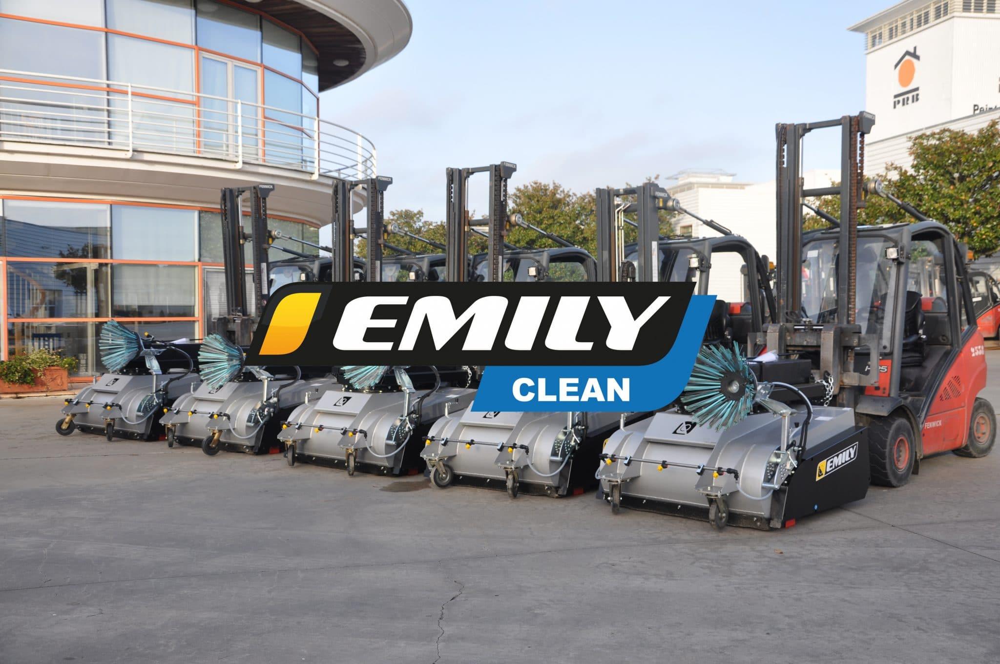 Emily Ets