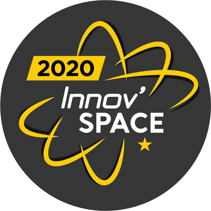 Innov'Space 2020