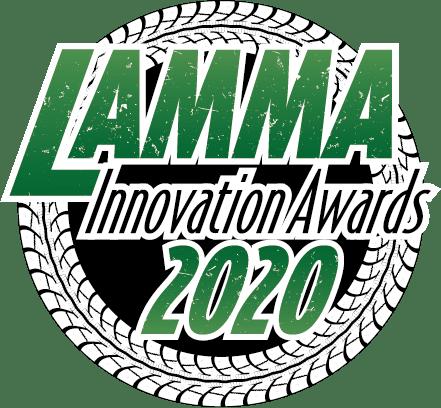 lamma show