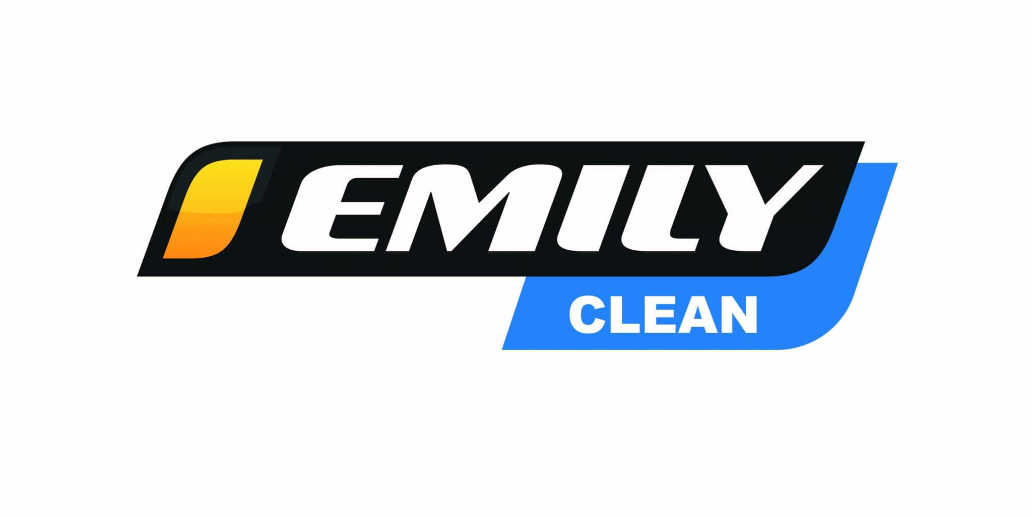 Emily launches its EMILY'CLEAN brand: the expert brand in Industrial cleaning